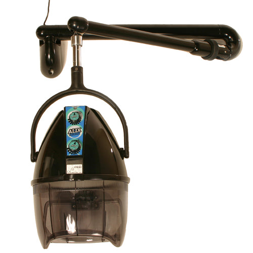Salon Hood Hair Dryer Alix