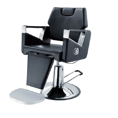 Barber Chair Lambeth