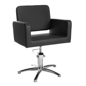 Salon Styling Chair Barbados