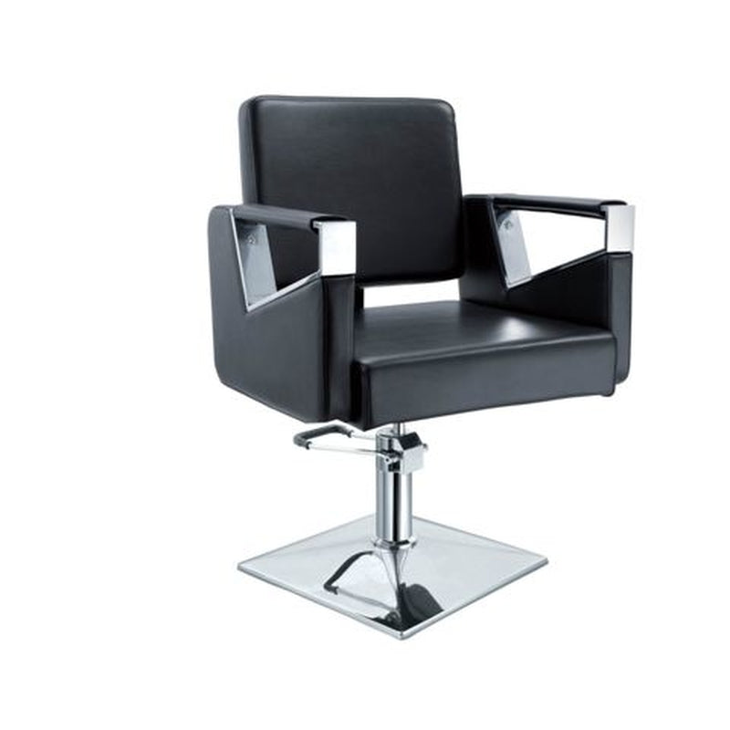 Salon Styling Chair Antigua
