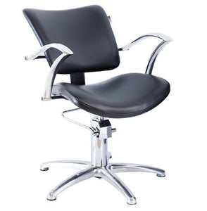 Salon Styling Backwash Chair Bermuda