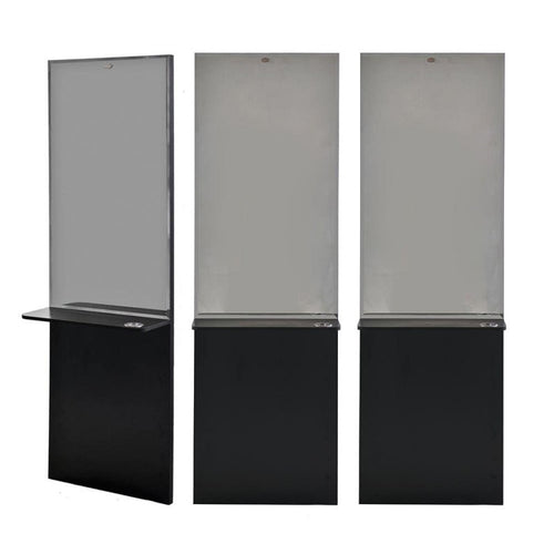 Salon Furniture Pack 6303 x3