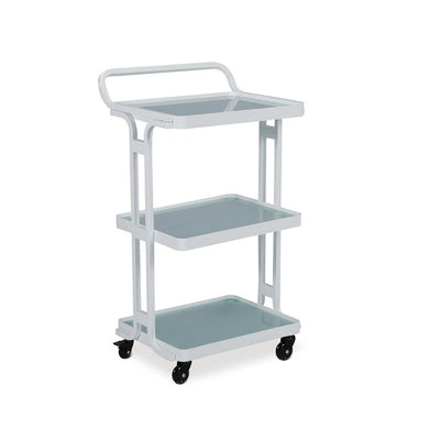 Salon Trolley Egor