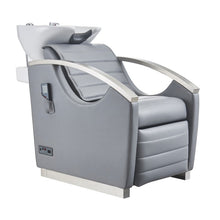 Load image into Gallery viewer, Massage Backwash Unit BELLA III