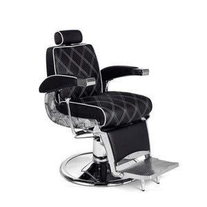 Barber Chair HUGO (Pre-order)