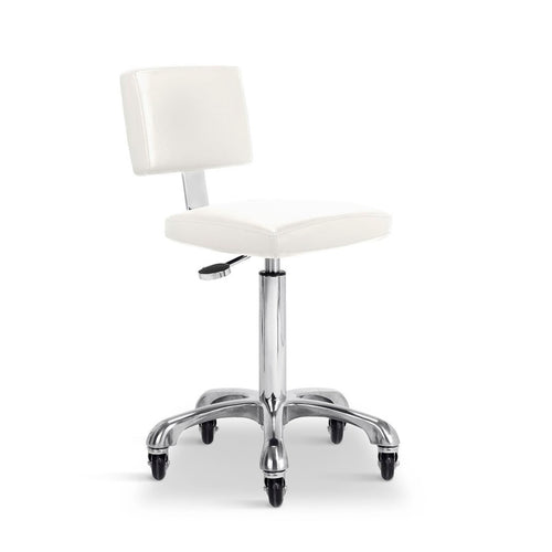 Salon Stool Gordon W