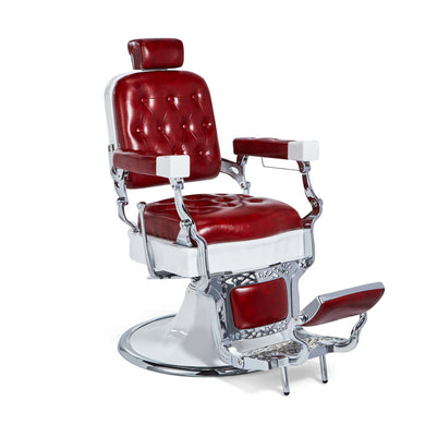 Barber Chair JONES