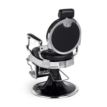 Load image into Gallery viewer, Barber Chair KIRK