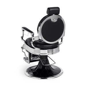 Barber Chair KIRK