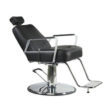 Load image into Gallery viewer, Barber Chair JOEY (Pre-order)