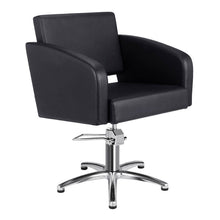 Load image into Gallery viewer, Salon Styling Chair LORIS (Pre-order)