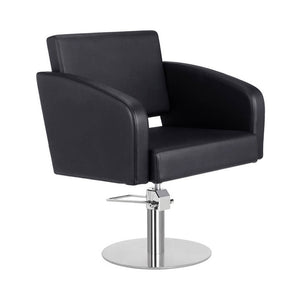 Salon Styling Chair LORIS (Pre-order)
