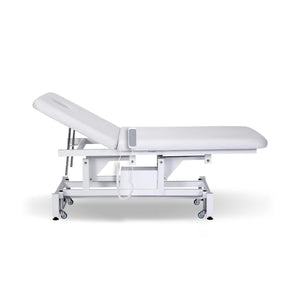 Massage Beauty Bed Mary