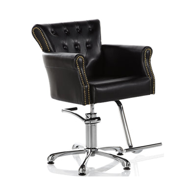 Salon Styling Chair Excel Regal (pre-order)
