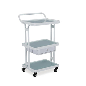 Salon Trolley Odin
