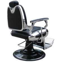 Load image into Gallery viewer, Barber Chair Prince