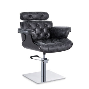 Salon Styling Chair Empress (pre-order)