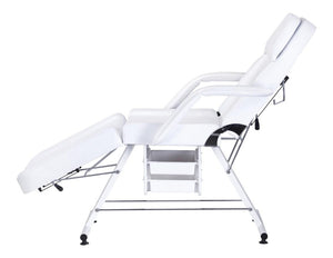Massage Beauty Bed Rachel