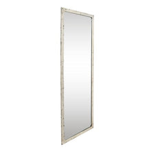 Load image into Gallery viewer, Salon Styling Mirror Richmond – Tall