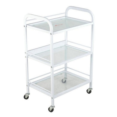 Salon Trolley Minerva