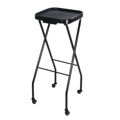 Folding Trolley / Tint Stand