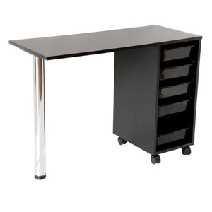Manicure Table Oslo
