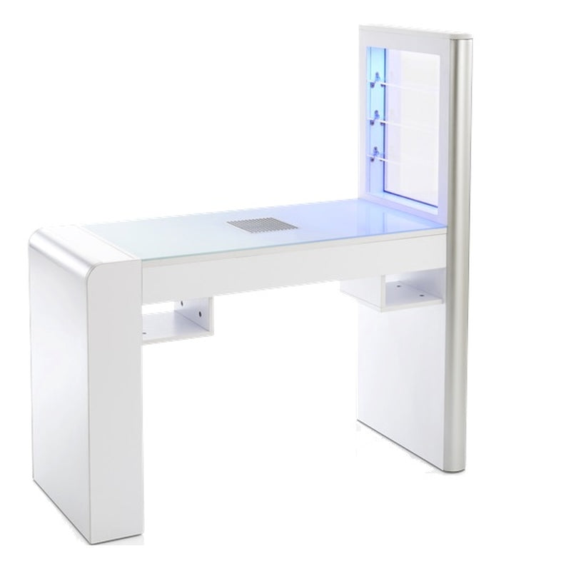 Manicure Table Art (Pre-order)