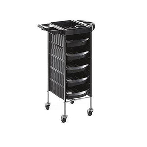 Salon Trolley Paris (Pre-order)