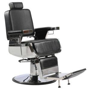 Barber Chair Bart (Pre-order)