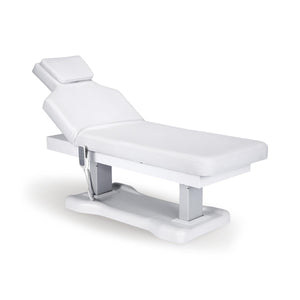 Massage Beauty Bed Cecil