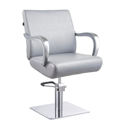 Salon Styling Chair METEOR (pre-order)