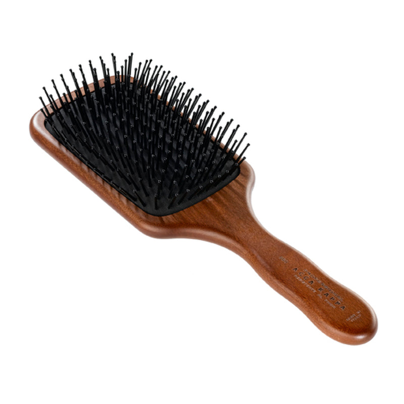 Acca Kappa – Paddle Brush AK960