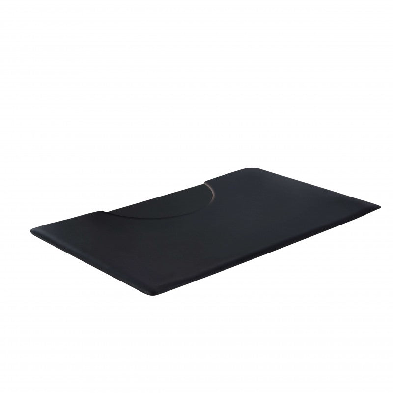 Anti-Fatigue Foot Mat LAYLA
