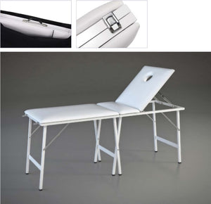 Portable Massage Beauty Bed Sansa