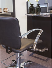 Load image into Gallery viewer, Salon Styling Chair FREYA