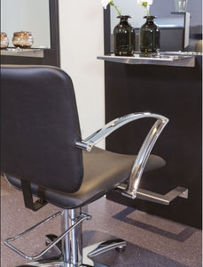 Salon Styling Chair FREYA