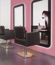 Load image into Gallery viewer, Salon Styling Chair DORA