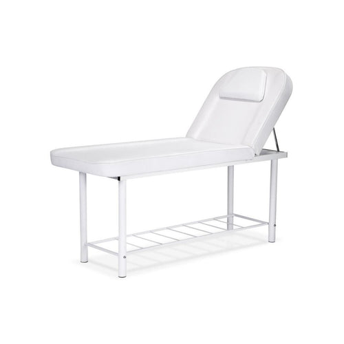 Massage Beauty Bed Nilsa