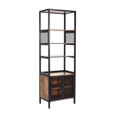 Display Storage Unit NOAH