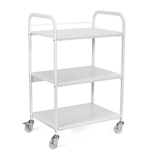 Beauty Salon Trolley QUIN