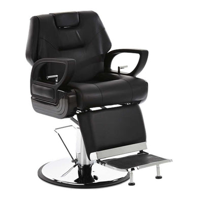 Barber Chair Majestic