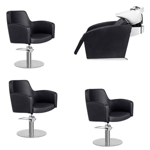 Salon Furniture Pack RALPH-WENDY