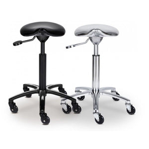 Salon Stool TWINS