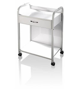 Salon Trolley Naples