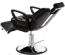 Load image into Gallery viewer, Barber Chair Majestic (pre-order)