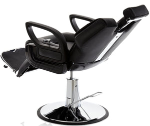 Barber Chair Majestic (pre-order)