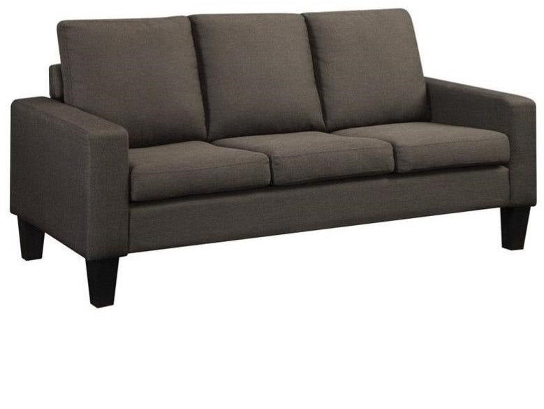 Key West Grey Sofa and Loveseat Set