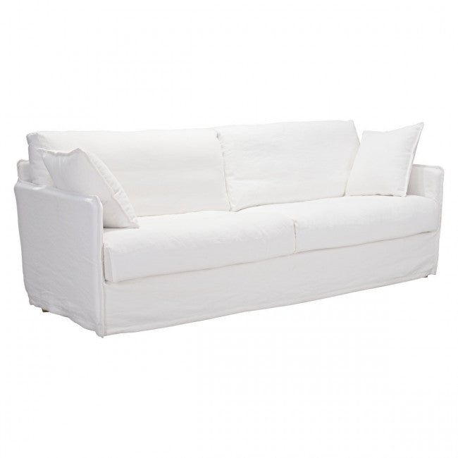 Slip into Something More Comfortable Sofa