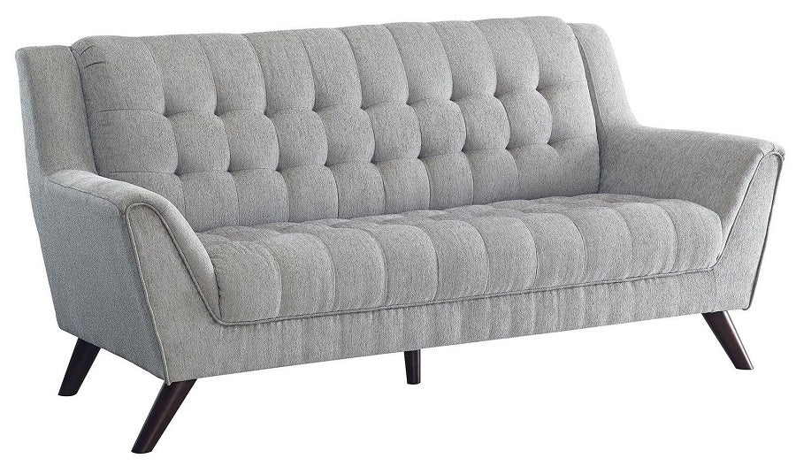 Jon Jay Sofa and Loveseat Set