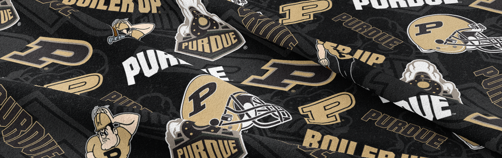 NEW NCAA / PURDUE